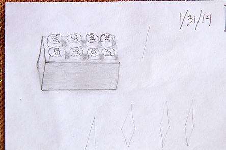 LEGO 2 4x6.jpg