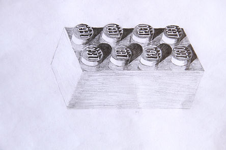 LEGO 8 4x6.jpg