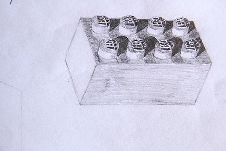 LEGO 7 4X6.jpg