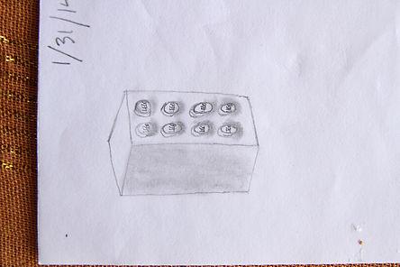 LEGO 1 4x6.jpg