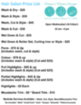 frreport price lists.png