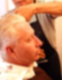 haircut-1240133.jpg