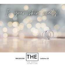 The Big Day Instagram Campaign