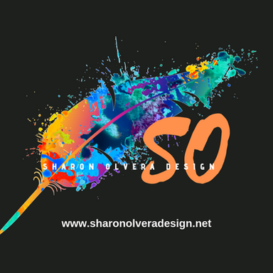 Sharon Olvera Design Instagram post.png
