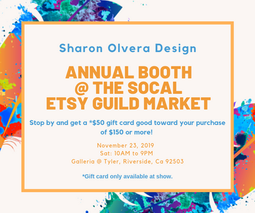 Sharon Olvera Design Facebook Post #2 (1