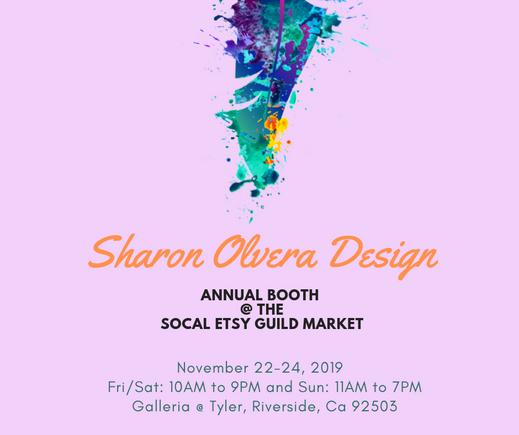 Sharon Olvera Design (1).png