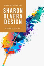 Sharon olvera design.png
