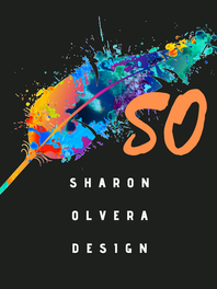 sharon olvera design poster.png