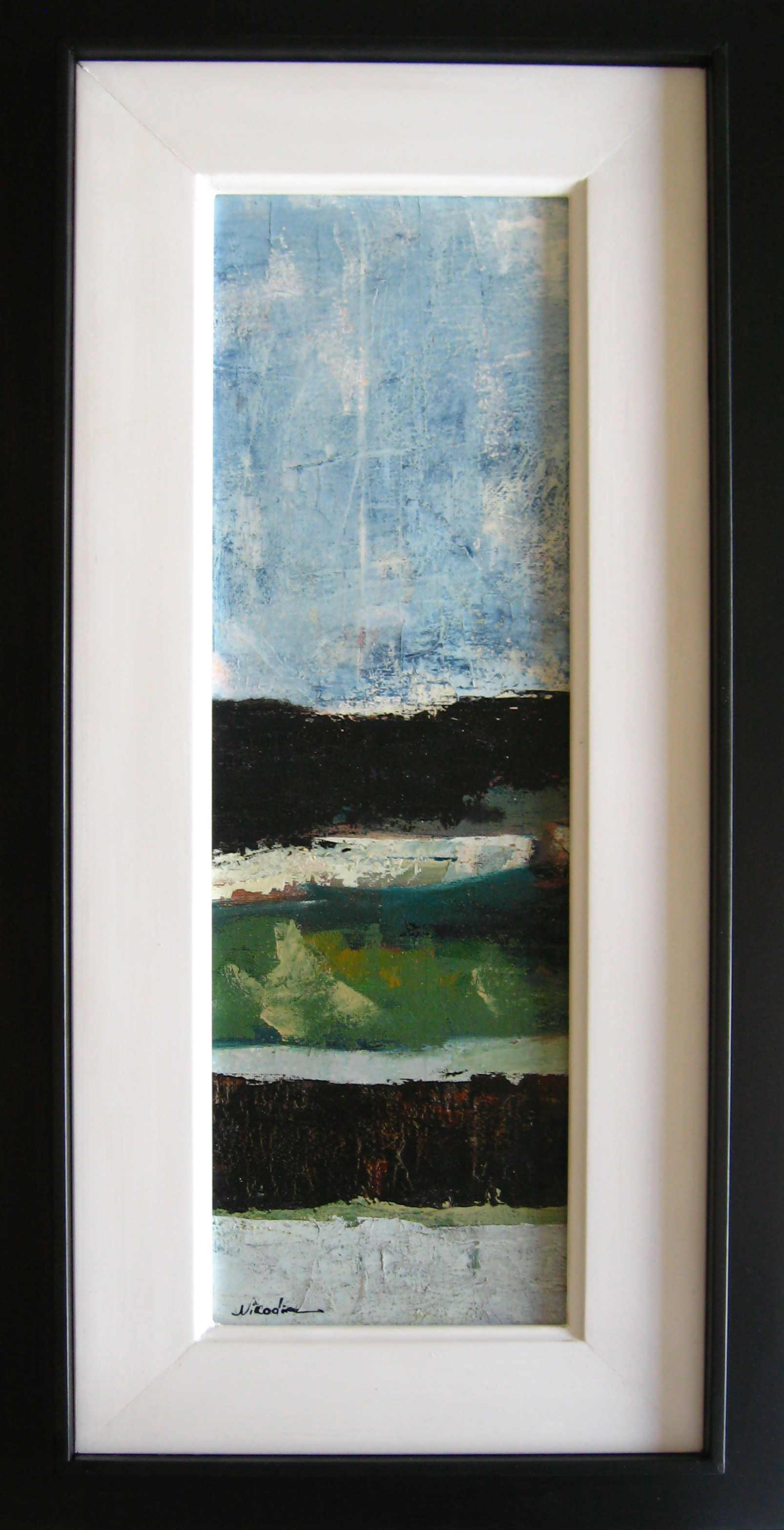 89 - paisaje vertical-2007