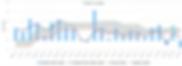 ParkingLot_fill_rates_WMT_chart_adj.png