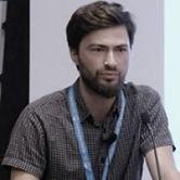 DmitryN_founder_blue.jpg