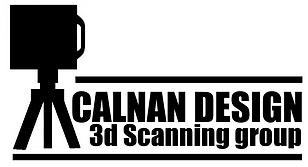 CDG Scan Logo.png