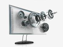 3D-product-visualization-1-904x678.png