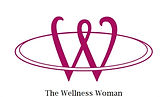 Wellness woman logo with name.jpg