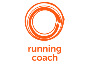 Running coach.png