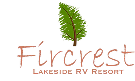 Fircrest_Logo_Revised-removebg-preview.p