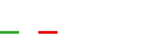 LOGO+MARCHIO-GHOST-ITA2.png