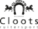 Cloots_logo_willebroek.png