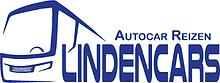lindencars.png