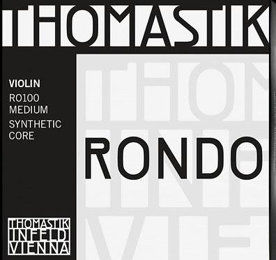 Rondo - Thomastik