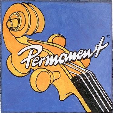 Permanent - Pirastro