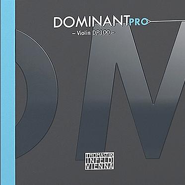 Violin Dominant Pro - Thomastik