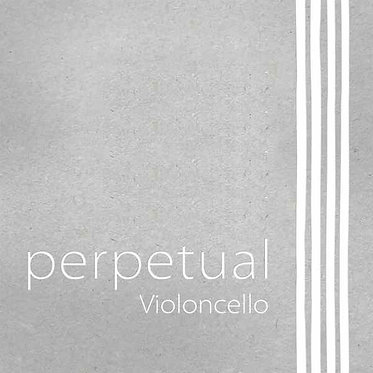 Cello Perpetual Soloist - Pirastro
