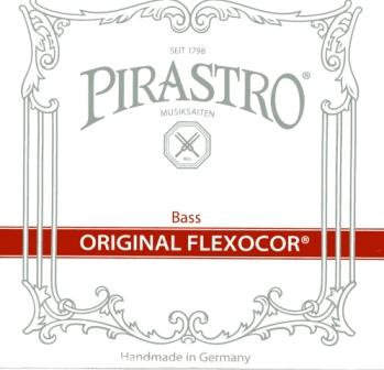 Original Flexocor - Pirastro
