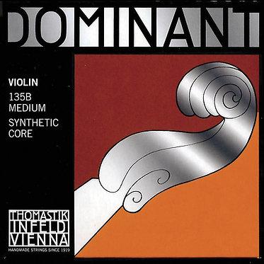 Violin Dominant - Thomastik