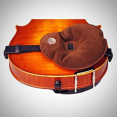Playonair Shoulder Rest