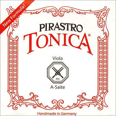 Tonica - Pirastro