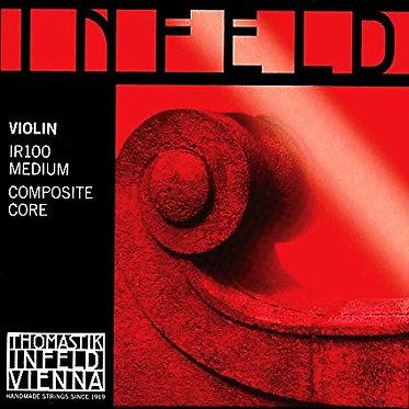Violin Red Infeld - Thomastik