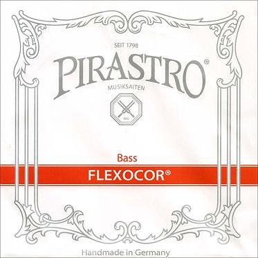 Bass Flexocor - Pirastro