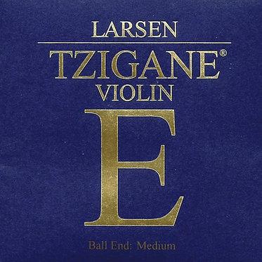 Tzigane - Larsen