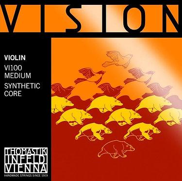 Vision - Thomasatik