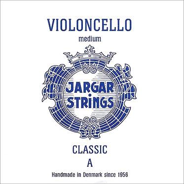 Classic - Jargar