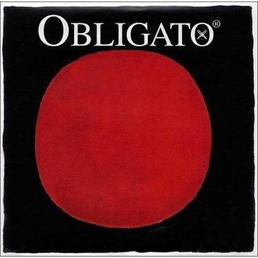 Obligato - Pirastro
