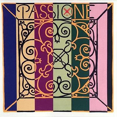Passione & Passione Solo - Pirastro