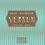 Thumbnail: Versum - Thomastik