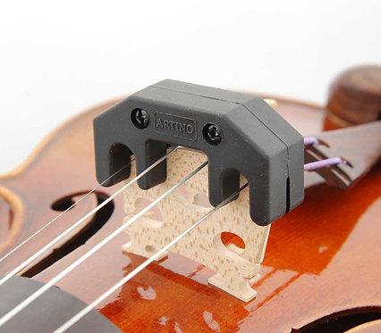 Artino Violin/ Viola/ Cello Practice Mute