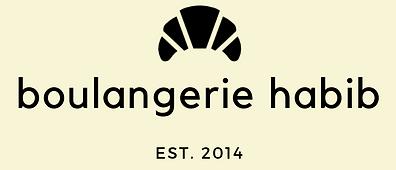 boulangerie habib_edited_edited.png
