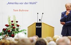 tom buhrow 1 neu.jpg