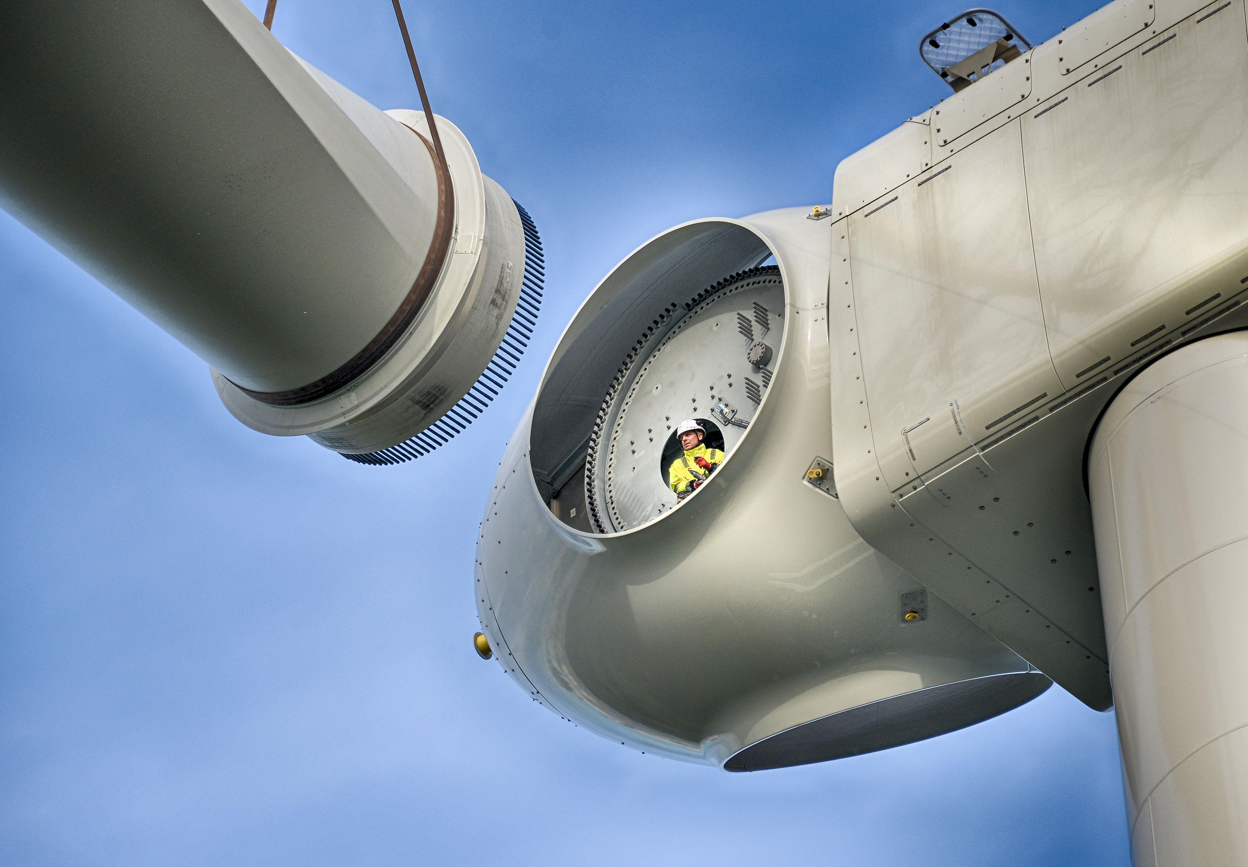 Spolsen Rotoren 1 TR press.jpg