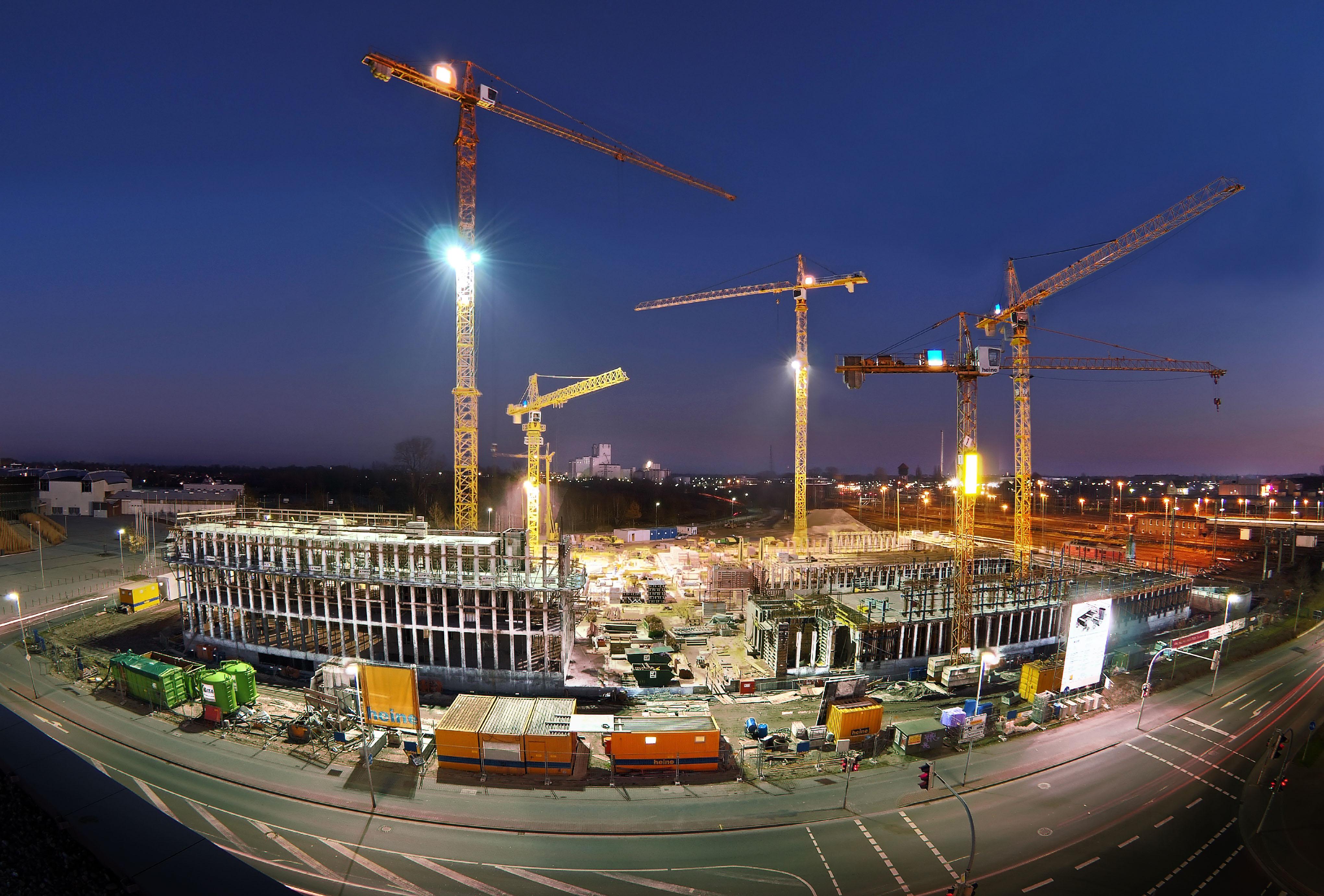 LzO Baustelle Nacht1 neu.jpg