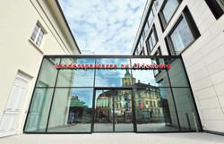 LzO Stammhaus 23 neu.jpg
