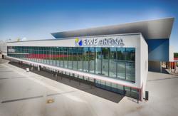 EWE Arena 1.jpg