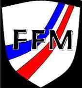 ffm.jpg