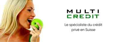 multi_crédit.jpg