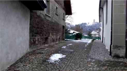 chemin Pierree d'engliberg 3.jpg