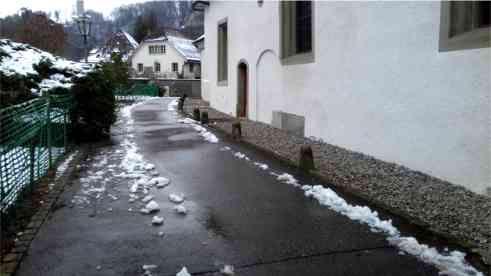 chemin pierre d'englisberg 4.jpg